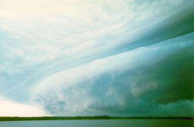 rapunzell - stock storm 01 by rapunzell-stock