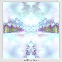 sterlingVSps - Mystical Dreams by ladonia