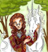 CF card: Havelock Sweeting by Agatha-Macpie