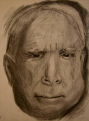 McCain by itinerant12