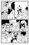 Rockers 4 page 16 Backs by 4u5