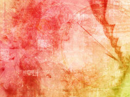 Large Texture 042 by vamp-kiss