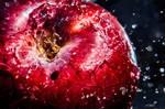Juicy Apple by Spid4