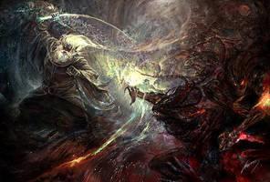 Fantasy04 by Jimmy9494