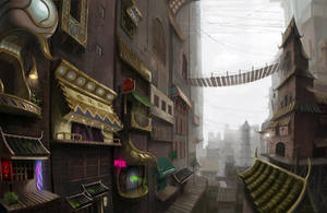 Fantasy06 by Jimmy9494