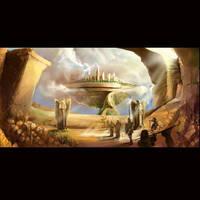 Fantasy12 by Jimmy9494