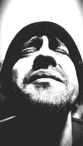 santiagosalvador's Profile Picture