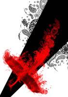 The Phoenix by Chibimouto-chan