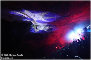 Groovatron Strip Mines Music F by ratdog420