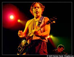 Bob Weir 7-08-2002 Germany by ratdog420