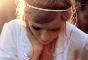 My secret romance 9. by louro