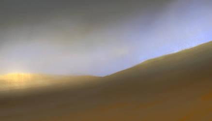 dune by paooo