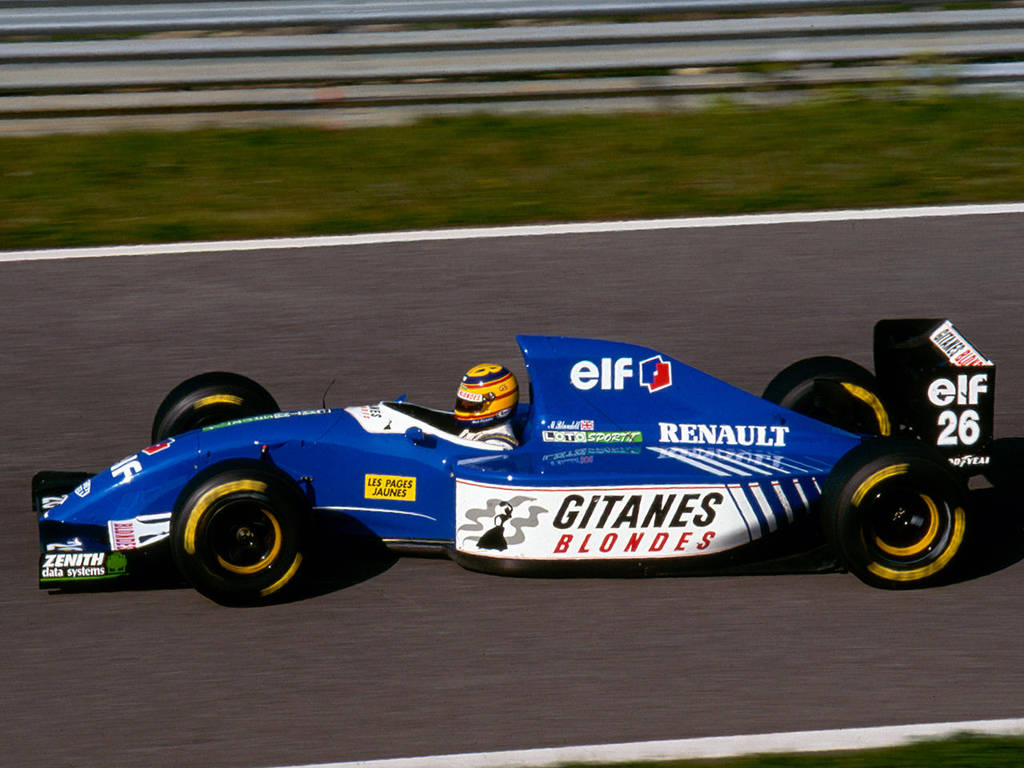 mark_blundell__1993__by_f1_history_d6izs