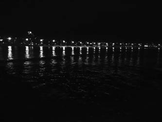 noite fria by colgatiN