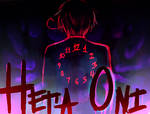 Cookie's Hetaoni: DOWNLOAD LINK [SEQUEL AVAILABLE] by CrazyCookieManiac
