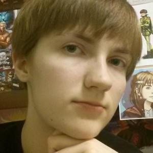 Juli556's Profile Picture