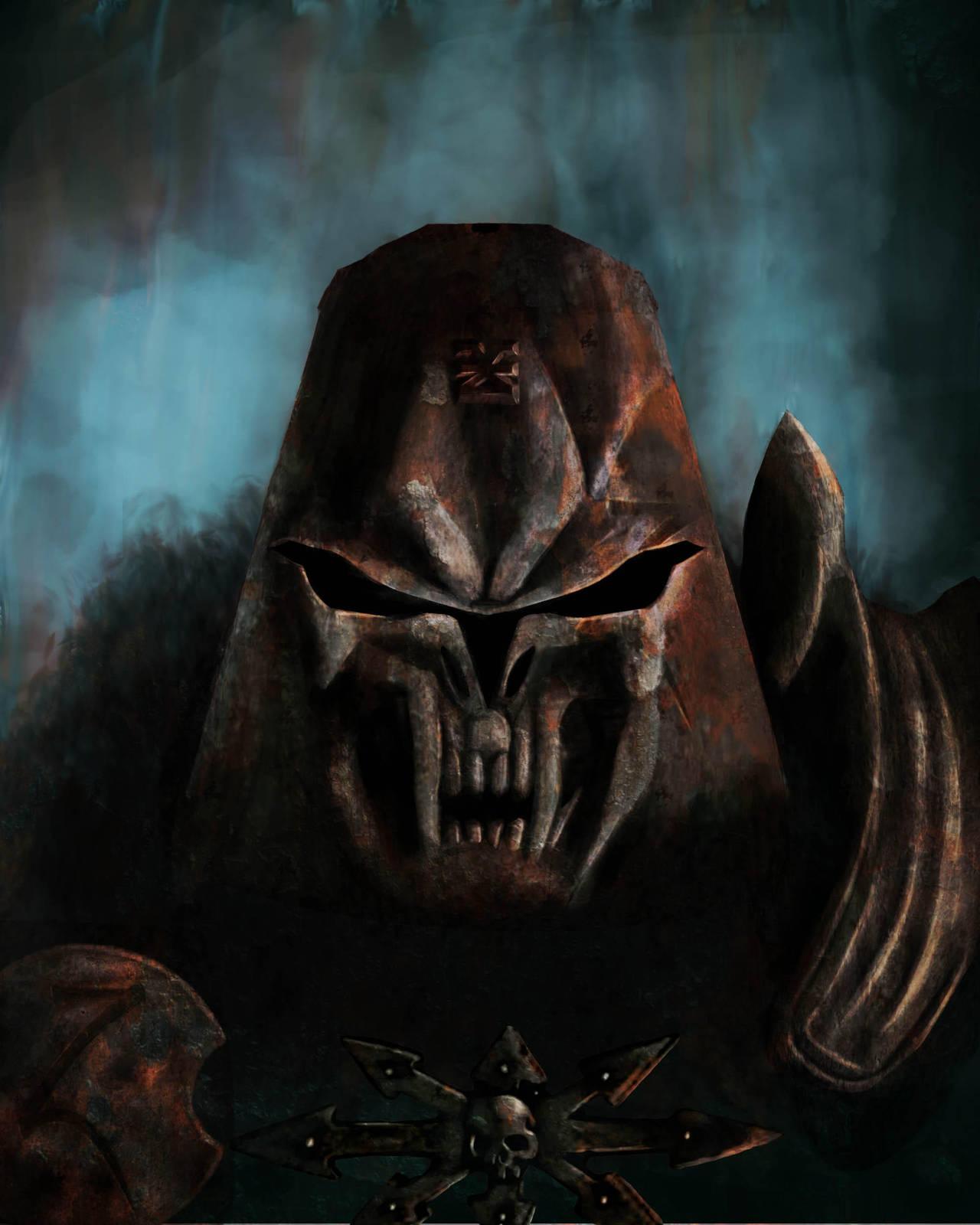 zerodrk's Profile Picture