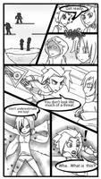 Chapter 2 Page 39 by DaFunB0XMaN