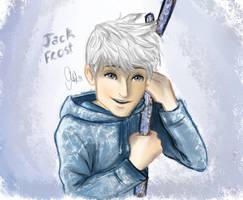 Jack by odairwho