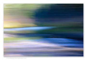 Blur-1 by kootenayphotos