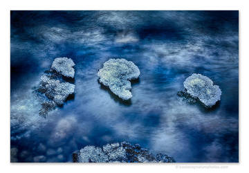 Ice-2 by kootenayphotos