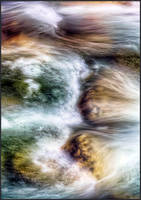 Flow-10 by kootenayphotos