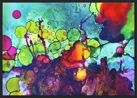 Undersea 2 by kootenayphotos
