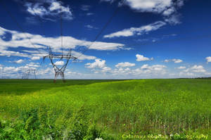 Energy Link HDR by HDRenesys