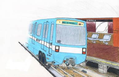 metro by metawulf