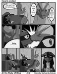 Hearts United - Page 15 by RubyofBlue