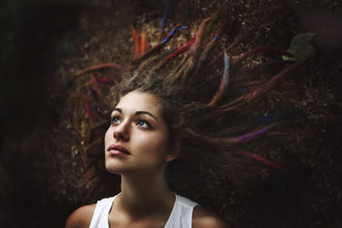 Color your mind by Samantha-meglioli