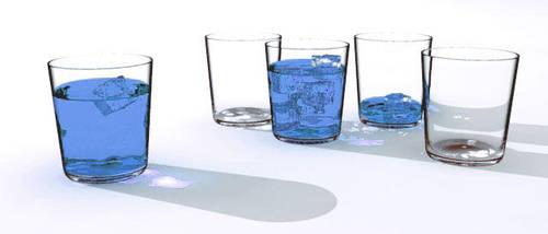 glasssssssss by mailfor