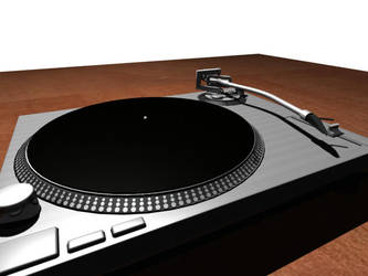 turntablesss by mailfor