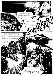 Atheist Page071 by moonzombie