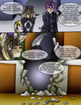 MSF High: Chapter 3 p24 by AkuOreo