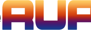 RedeRupert logo (Rebrand XX.7) by CubenRocks