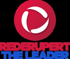 RedeRupert (Generation 24.12) by CubenRocks