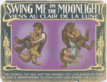 Swing Me in the Moonlight by nothere3