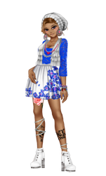 Tracy4 (25) by Tracy4angel