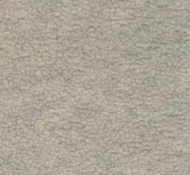 Fleece White 300 by Craftykid