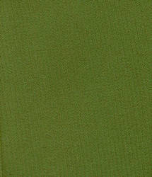 Olivegreen Corderoy 300 by Craftykid