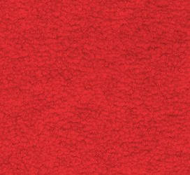 Fleece Red 300 by Craftykid