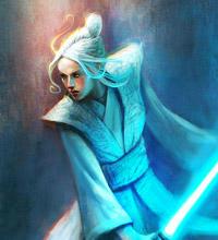 SWTOR Jedi Crop by FornaxKingspear