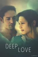 Deep-love by Mahhona