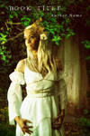 Leaf-Fairy by Mahhona