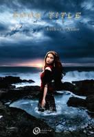Stormy-weather by Mahhona