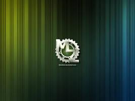 Abstract/Logo Wallpaper 275238 by MiroZarta