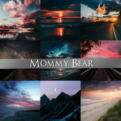 Untitled by MommyBear2004