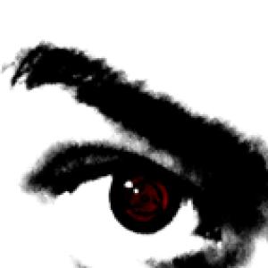 LeonardLou's Profile Picture