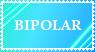 Bipolar Stamp by xKaylen